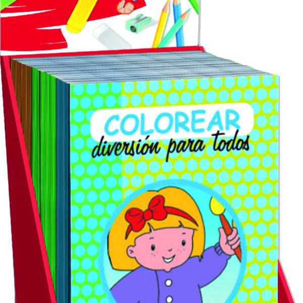 ediciones libros actividades