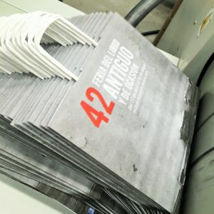 bolsa automatica celulosa feria del libro madrid (2)